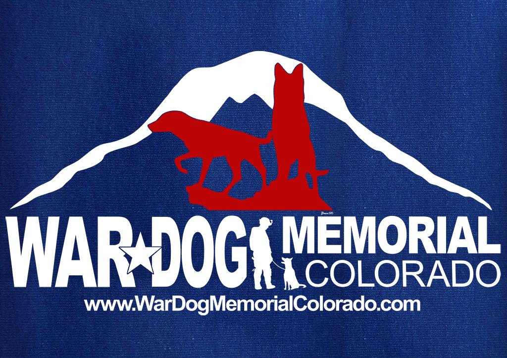 War dog memorial t shirts for Same day t shirt printing austin